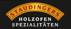 Logo Staudinger Delikatessen GmbH